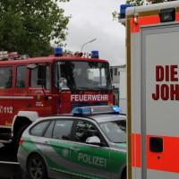 16-09-2013_memmingen_unfall_dr-karl-lenz-strasse_feuerwehr-amendingen_poeppel_new-facts-eu20130916_0007