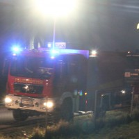 16-10-2013_bab-a7_bad-groenenbach_lkw-unfall_poeppel_new-facts-eu20131016_0006