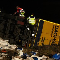 16-10-2013_bab-a7_bad-groenenbach_lkw-unfall_poeppel_new-facts-eu20131016_0008