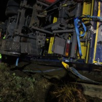 16-10-2013_bab-a7_bad-groenenbach_lkw-unfall_poeppel_new-facts-eu20131016_0011