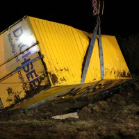 16-10-2013_bab-a7_bad-groenenbach_lkw-unfall_poeppel_new-facts-eu20131016_0014