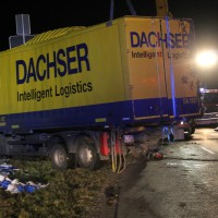 16-10-2013_bab-a7_bad-groenenbach_lkw-unfall_poeppel_new-facts-eu20131016_0021