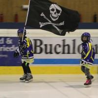 17-01-2014_eishockey_indians_memmingen_ecdc_bayernligaesv-buchloe_sieg_groll_new-facts-eu20140117_0009