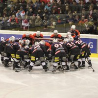 17-01-2014_eishockey_indians_memmingen_ecdc_bayernligaesv-buchloe_sieg_groll_new-facts-eu20140117_0010