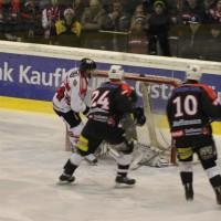 17-01-2014_eishockey_indians_memmingen_ecdc_bayernligaesv-buchloe_sieg_groll_new-facts-eu20140117_0013