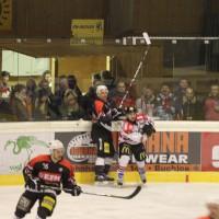 17-01-2014_eishockey_indians_memmingen_ecdc_bayernligaesv-buchloe_sieg_groll_new-facts-eu20140117_0023
