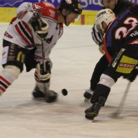 17-01-2014_eishockey_indians_memmingen_ecdc_bayernligaesv-buchloe_sieg_groll_new-facts-eu20140117_0031