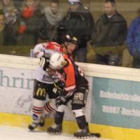 17-01-2014_eishockey_indians_memmingen_ecdc_bayernligaesv-buchloe_sieg_groll_new-facts-eu20140117_0033