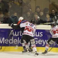 17-01-2014_eishockey_indians_memmingen_ecdc_bayernligaesv-buchloe_sieg_groll_new-facts-eu20140117_0038