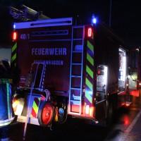 17-01-2014_unterallgau_b16_pfaffenhausen_unfall_feuerwehr_poeppel_new-facts-eu20140117_0005
