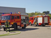 17-04-2014-guenzburg-krumbach-brand-wertstoffhof-feuerwehr-foto-weiss-new-facts-eu_0003