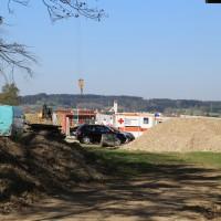 17-04-2014-unterallgaeu-unterauerbach-arbeitsunfall-16jaehriger-stirbt-betonschalung-kran-poeppel-new-facts-eu_0001