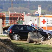 17-04-2014-unterallgaeu-unterauerbach-arbeitsunfall-16jaehriger-stirbt-betonschalung-kran-poeppel-new-facts-eu_0002