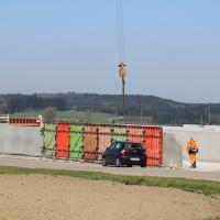 17-04-2014-unterallgaeu-unterauerbach-arbeitsunfall-16jaehriger-stirbt-betonschalung-kran-poeppel-new-facts-eu_0003