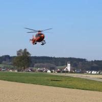 17-04-2014-unterallgaeu-unterauerbach-arbeitsunfall-16jaehriger-stirbt-betonschalung-kran-poeppel-new-facts-eu_0004