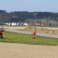 17-04-2014-unterallgaeu-unterauerbach-arbeitsunfall-16jaehriger-stirbt-betonschalung-kran-poeppel-new-facts-eu_0005
