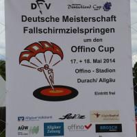 17-05-2014_kempten-durach_zielsprung_fallschirmspringen_wettbewerb_groll_new-facts-eu20140517_0001