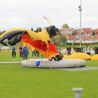 17-05-2014_kempten-durach_zielsprung_fallschirmspringen_wettbewerb_groll_new-facts-eu20140517_0010