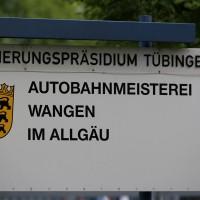 17-05-2014_lindau_weiler_evakuierungsuebung_bombenfund_betreuungsdienst_brk_schwaben-kontingent_groll_new-facts-eu20140517_0001