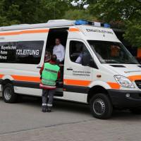 17-05-2014_lindau_weiler_evakuierungsuebung_bombenfund_betreuungsdienst_brk_schwaben-kontingent_groll_new-facts-eu20140517_0002