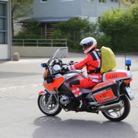 17-05-2014_lindau_weiler_evakuierungsuebung_bombenfund_betreuungsdienst_brk_schwaben-kontingent_groll_new-facts-eu20140517_0003