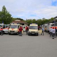 17-05-2014_lindau_weiler_evakuierungsuebung_bombenfund_betreuungsdienst_brk_schwaben-kontingent_groll_new-facts-eu20140517_0004