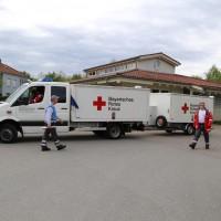17-05-2014_lindau_weiler_evakuierungsuebung_bombenfund_betreuungsdienst_brk_schwaben-kontingent_groll_new-facts-eu20140517_0005
