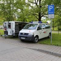 17-05-2014_lindau_weiler_evakuierungsuebung_bombenfund_betreuungsdienst_brk_schwaben-kontingent_groll_new-facts-eu20140517_0006