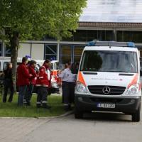 17-05-2014_lindau_weiler_evakuierungsuebung_bombenfund_betreuungsdienst_brk_schwaben-kontingent_groll_new-facts-eu20140517_0007