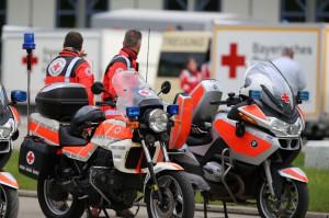 17-05-2014_lindau_weiler_evakuierungsuebung_bombenfund_betreuungsdienst_brk_schwaben-kontingent_groll_new-facts-eu20140517_0008