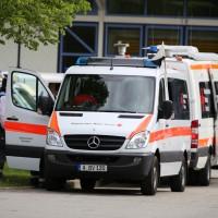 17-05-2014_lindau_weiler_evakuierungsuebung_bombenfund_betreuungsdienst_brk_schwaben-kontingent_groll_new-facts-eu20140517_0009