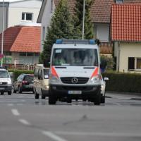 17-05-2014_lindau_weiler_evakuierungsuebung_bombenfund_betreuungsdienst_brk_schwaben-kontingent_groll_new-facts-eu20140517_0010