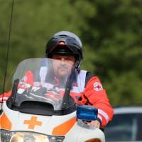 17-05-2014_lindau_weiler_evakuierungsuebung_bombenfund_betreuungsdienst_brk_schwaben-kontingent_groll_new-facts-eu20140517_0012