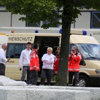 17-05-2014_lindau_weiler_evakuierungsuebung_bombenfund_betreuungsdienst_brk_schwaben-kontingent_groll_new-facts-eu20140517_0013