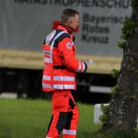 17-05-2014_lindau_weiler_evakuierungsuebung_bombenfund_betreuungsdienst_brk_schwaben-kontingent_groll_new-facts-eu20140517_0014
