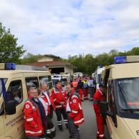 17-05-2014_lindau_weiler_evakuierungsuebung_bombenfund_betreuungsdienst_brk_schwaben-kontingent_groll_new-facts-eu20140517_0015