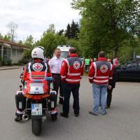 17-05-2014_lindau_weiler_evakuierungsuebung_bombenfund_betreuungsdienst_brk_schwaben-kontingent_groll_new-facts-eu20140517_0017