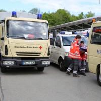 17-05-2014_lindau_weiler_evakuierungsuebung_bombenfund_betreuungsdienst_brk_schwaben-kontingent_groll_new-facts-eu20140517_0018