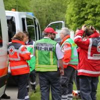 17-05-2014_lindau_weiler_evakuierungsuebung_bombenfund_betreuungsdienst_brk_schwaben-kontingent_groll_new-facts-eu20140517_0019