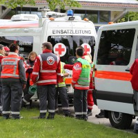 17-05-2014_lindau_weiler_evakuierungsuebung_bombenfund_betreuungsdienst_brk_schwaben-kontingent_groll_new-facts-eu20140517_0020