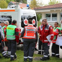17-05-2014_lindau_weiler_evakuierungsuebung_bombenfund_betreuungsdienst_brk_schwaben-kontingent_groll_new-facts-eu20140517_0022
