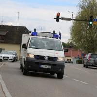 17-05-2014_lindau_weiler_evakuierungsuebung_bombenfund_betreuungsdienst_brk_schwaben-kontingent_groll_new-facts-eu20140517_0023