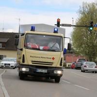 17-05-2014_lindau_weiler_evakuierungsuebung_bombenfund_betreuungsdienst_brk_schwaben-kontingent_groll_new-facts-eu20140517_0024