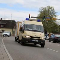 17-05-2014_lindau_weiler_evakuierungsuebung_bombenfund_betreuungsdienst_brk_schwaben-kontingent_groll_new-facts-eu20140517_0025