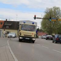 17-05-2014_lindau_weiler_evakuierungsuebung_bombenfund_betreuungsdienst_brk_schwaben-kontingent_groll_new-facts-eu20140517_0026