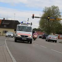 17-05-2014_lindau_weiler_evakuierungsuebung_bombenfund_betreuungsdienst_brk_schwaben-kontingent_groll_new-facts-eu20140517_0027