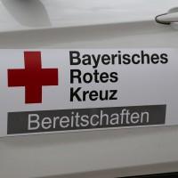 17-05-2014_lindau_weiler_evakuierungsuebung_bombenfund_betreuungsdienst_brk_schwaben-kontingent_groll_new-facts-eu20140517_0028