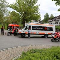 17-05-2014_lindau_weiler_evakuierungsuebung_bombenfund_betreuungsdienst_brk_schwaben-kontingent_groll_new-facts-eu20140517_0029