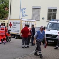 17-05-2014_lindau_weiler_evakuierungsuebung_bombenfund_betreuungsdienst_brk_schwaben-kontingent_groll_new-facts-eu20140517_0030