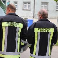17-05-2014_lindau_weiler_evakuierungsuebung_bombenfund_betreuungsdienst_brk_schwaben-kontingent_groll_new-facts-eu20140517_0031
